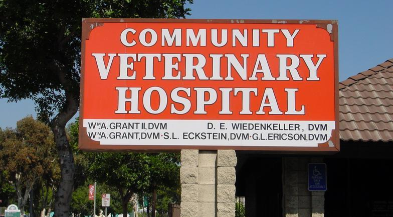 Elegant Community Veterinary Hospital, INC. | Garden Grove, CA 92843 Design Inspirations